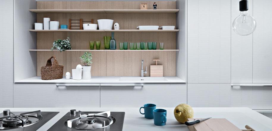 detalles color cocina